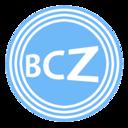 仮想通貨サービス BitCapitalZ の日記