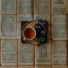 今年面白かった本とかコミックとか音楽とか