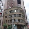 堀商店(堀ビル) 東京都港区新橋