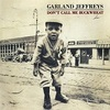 #0306) DON'T CALL ME BUCKWHEAT / Garland Jeffreys 【1992年リリース】