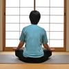 できる人・成功者の7つの習慣。運動・読書・朝活・瞑想・サウナ・メモ・ノート・デジタルデバイス。