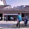 宇治川マラソン走ってきました