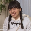 AVの名作誕生 桜エビ~ず村星りじゅ似「ひまわり」