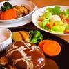 【オススメ5店】防府(山口)にある洋食が人気のお店