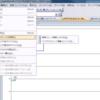 【中級編】PLC(シーケンサ)のGX Works2サンプルコメントの流用