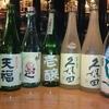 第三回 新潟の地酒を飲む会を開催しました