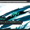 BiNDPress2のブログ機能の個人的評価。9月アップデート編
