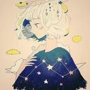 星宮のん☪︎の日記