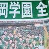 ということで静岡のサッカーファンのお楽しみは高校サッカー選手権に🤔