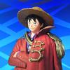 ワンピース20周年記念!! ワンピース KING OF ARTIST THE MONKEY・D・LUFFY-20TH LIMITED- 開封レビュー!!