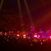 Ariana Grande オークランド公演