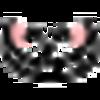2016 北海道ツー 15日目  寄り道編 ① 巨大な土偶の木造駅 日本一の太鼓橋・鶴の舞橋にウットリ ^^!