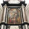 聖母大聖堂 Onze-Lieve-Vrouwekathedraal でネロ少年の気分になってみる
