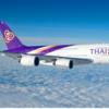 アラスカ航空のマイレージを利用して海外発券