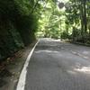 【御殿場発着ライド】箱根駅伝5区ヒルクライムと箱根関所ライド【その2】