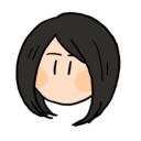 さかきさんのブログ