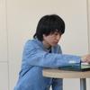 鋼鉄村松さんは今回で4回目。バブルさんの公演で3回目です。星野良明さん 劇団鋼鉄村松「オセロ王」(2017.2.1~2.5)稽古場インタビュー