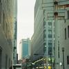 Leica Ⅲf KodakGold400 (4本目)