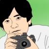 映画「浅田家!」感想 写真は思い出の具現化で心の支え