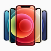 IIJmio、SIMフリー版iPhone12/12 Proの動作確認結果を公開