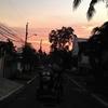 【経験者が語る】フィリピン留学ってどんな感じ?③~得たもの~