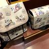 「ヒストリーアート」が人気で懐かしい!東京ディズニーリゾート35周年の歴史が描かれたグッズやおすすめお菓子・お土産