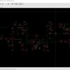 エフェクター TS-9 3. 試作基板設計 製作編