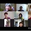 【開催レポ】20200405オンラインアロマカフェ:濃厚接触ご法度、講師セラピスト活動どうする?