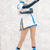 橘恋さん(ミリア・レイジ/GUILTY GEAR) 2012/4/22TFT