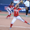WBSCソフトボール世界選手権でアメリカが日本に勝った決定的な理由とは。