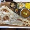 インド料理専門店『インドレストラン ガンジー』に行ってきたわ!【宮城県多賀城市】