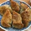 【沼津】dancyuの餃子特集のトップを飾った「中央亭」のクタクタ餃子を食べてきた