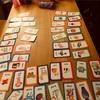 バイリンガル教育 : フラッシュカード