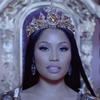 Hot 100 11/10 見どころ 【Nicki Minaj100回目のHot 100・クイーンとキングの活躍!?】