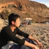 【報告】ぼくは9ヶ月の旅を中断してアフリカから静岡に移住します