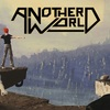 Outer world/Another World GBA