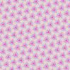 daily pattern10