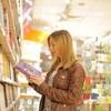 海外ではどこで電子書籍を購入しているかのランキング発表!