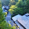 京都、嵯峨鳥居本の街並みを楽しむ!~意外と知られていないレトロな景色~