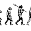 企業経営を「進化論」から考える