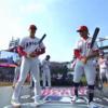 MLBオールスター【492日目 2021/7/13 運用実績】2,024,810円 累計スワップ