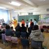 持続可能な開発目標(SDGs)と初等教育