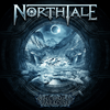 NORTHTALE、8月リリースのデビューアルバムから「Sirens' Fall」のリリックビデオを公開