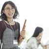 ハッピーなキャリアを手に入れる販売員に共通する3つのサクセスポイント