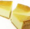 食べなきゃ損!絶品ベイクドチーズケーキ大人気おすすめ3選