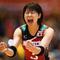 【リオオリンピック】女子バレーボール決勝までのテレビ生放送中継は?メンバーやトーナメントも確認!