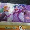 【駿河屋福袋開封その12】中古福袋 女性向けアニメ系カレンダー30本セット