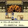 DQMテリーのワンダーランドR◇プレイ記録その三【闘技場への挑戦】