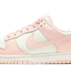 "12/12(金)発売 NIKE WMNS DUNK LOW ""ORANGE PEARL"""