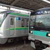 【鉄道ニュース】【2021ダイヤ改正】JR東日本、常磐緩行線土曜休日ダイヤでの取手止め・取手発の列車の運行を終了